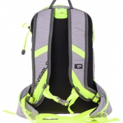 bevisible_backpack_reflective_back