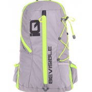 bevisible_backpack_reflective_front