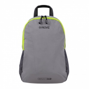 large-kids-rucksack-front-on-white-light-off