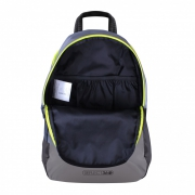 large-kids-rucksack-open (1)