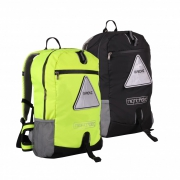 large-nightrider-rucksack---group_752