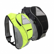 small-nightrider-rucksack---group