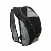 small-nightrider-rucksack-small-black